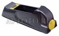 Ручной инструмент Stanley 521399