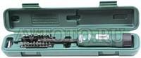 Динамометрический инструмент Jonnesway T10148