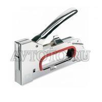 Ручной инструмент Rapid 5000061