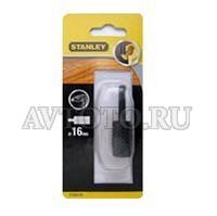Сверла Stanley 66155QZ