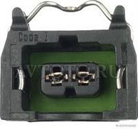 Инструмент, разное H+B Elparts 95945402