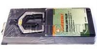 Специнструмент Jonnesway AE310022