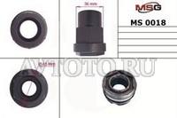 Специнструмент MSG MS00018
