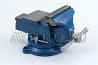 Ручной инструмент Vorel 36037
