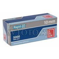 Ручной инструмент Rapid 11858810