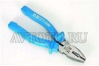 Ручной инструмент Vorel 40012