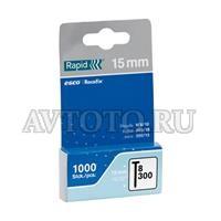 Ручной инструмент Rapid 11900820