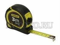 Инструмент, разное Stanley 030687