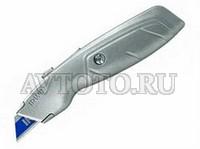 Ручной инструмент Irwin 10507448
