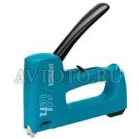 Ручной инструмент Rapid 5000065