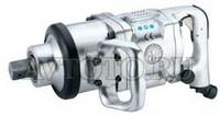 Пневматический инструмент Jonnesway JAI6225