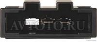 Инструмент, разное H+B Elparts 95945393