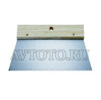 Ручной инструмент Kapriol 23191