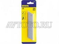 Ручной инструмент Irwin 10504558