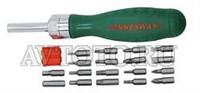 Наборы инструментов Jonnesway DR0119S