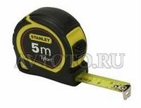 Инструмент, разное Stanley 030697