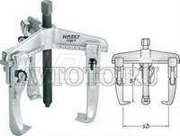 Специнструмент Hazet 1786F16