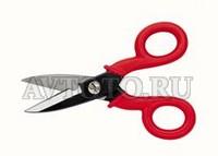 Ножницы, щипцы, кусачки Stanley 184280