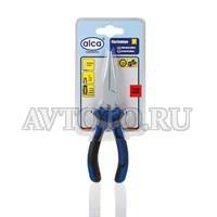 Ножницы, щипцы, кусачки Alca 458600