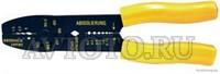 Инструмент, разное H+B Elparts 90942040