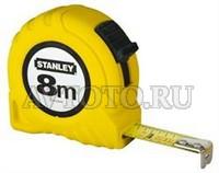 Инструмент, разное Stanley 030457