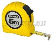 Инструмент, разное Stanley 030497