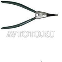 Ножницы, щипцы, кусачки Jonnesway AG010008
