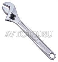 Ключи свечные Jonnesway W27AS10