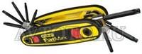Наборы инструментов Stanley 097552