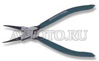 Ножницы, щипцы, кусачки Jonnesway AG010003