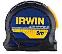 Инструмент, разное Irwin 10507791