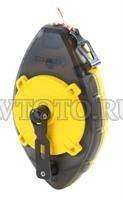Ручной инструмент Stanley 047460