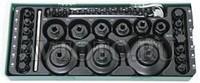 Наборы инструментов Jonnesway AI10003SP