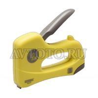 Ручной инструмент Rapid 23600800
