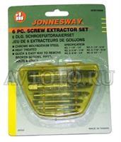 Специнструмент Jonnesway AG010048