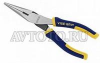 Ножницы, щипцы, кусачки Irwin 10505503