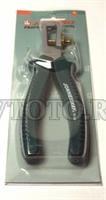 Ножницы, щипцы, кусачки Jonnesway P156