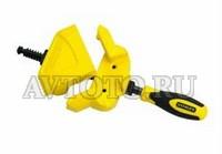 Ручной инструмент Stanley 083122