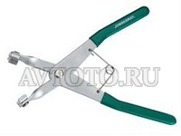 Специнструмент Jonnesway AR060001