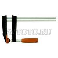 Ручной инструмент Bahco 420175400
