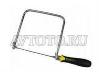 Ручной инструмент Stanley 015106