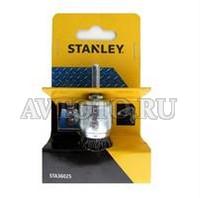 Ручной инструмент Stanley 36025XJ