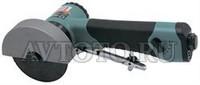 Пневматический инструмент Jonnesway JAT1045