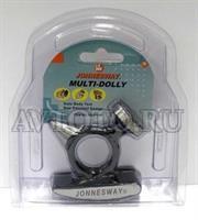 Инструмент, разное Jonnesway AG010140
