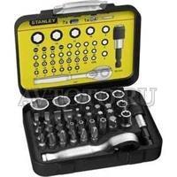 Наборы инструментов Stanley 113906
