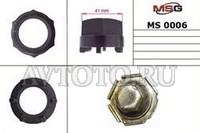 Специнструмент MSG MS00006