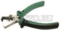 Ножницы, щипцы, кусачки Jonnesway P1516