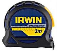 Инструмент, разное Irwin 10507790