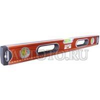 Инструмент, разное Bahco 466800