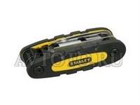 Ручной инструмент Stanley 070695